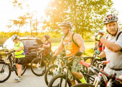AUG2018_GREATBROOK_Bikers_0004