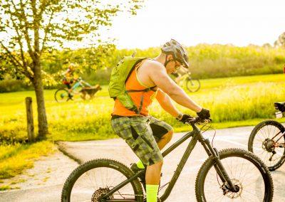 AUG2018_GREATBROOK_Bikers_0008